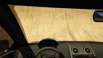 Raiden-GTAO-Dashboard