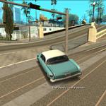 RunningDog-GTASA-SS28.png