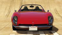 StingerTopless-GTAV-Front