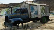 TruckWreck-BeamMeUp-GTAV
