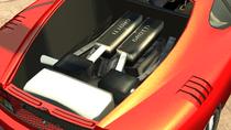Turismo-GTAIV-Engine