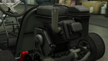VetoClassic-GTAO-Exhausts-ChromeMiteredExhaust.png