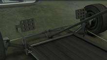 VetoClassic-GTAO-Pedals-PrimaryGTPedals.png