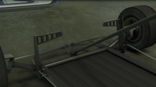 VetoClassic-GTAO-Pedals-PrimaryPedals.png