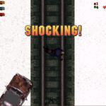 Wasted-GTA2-Shocking.png
