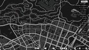 ActionFigures-GTAO-Map36.png