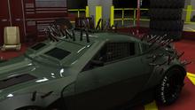 ApocalypseZR380-GTAO-BodySpikes.png