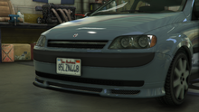 Asbo-GTAO-FrontBumpers-SportsBumper.png