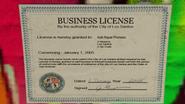 Benny'sOriginalMotorWorks-GTAO-License