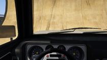 BobcatXL-GTAV-Dashboard