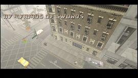 ByMyriadsOfSword-GTACW-SS1