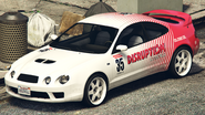 CalicoGTF-GTAO-front-DisruptionRally