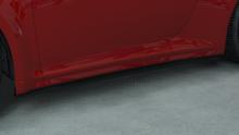 CometS2-GTAO-Skirts-PerformanceSkirts.png