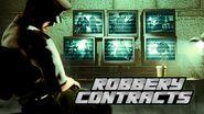 CypherWeek-GTAO-RobberyContractsAdvert