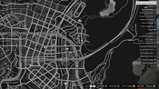 ExoticExports-GTAO-MirrorParkAutoRepairs-Map.png