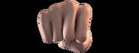 Fist-GTAV.png