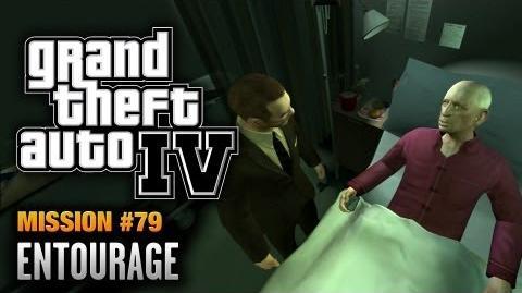 GTA_4_-_Mission_79_-_Entourage_(1080p)