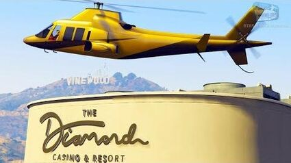 GTA_Online_-_All_Secret_Casino_Work_Missions_Swift_Deluxe_&_Drunk_Missions