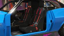 GauntletClassicCustom-GTAO-Seats-CarbonBucketSeats.png