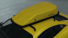 Growler-GTAO-RoofAccessories-PrimaryAeroRoofBox.png