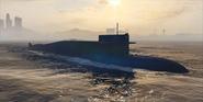 Kosatka-GTAO-Warstock-banner4