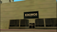 KronosStore GTAVCS