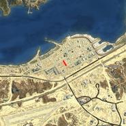 LolitaAvenue-GTAV-SatelliteMap