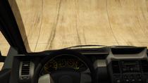 Minivan-GTAV-Dashboard