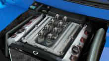 MinivanCustom-GTAO-AirFilters-SweptbackRamPipes.png