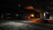 PillboxNorthStation-GTAV