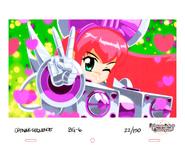 PrincessRobotBubblegum22-GTAO-Artwork