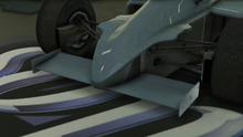 R88-GTAO-FrontBumper-MediumCircuitFrontWing2.png