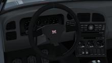 RT3000-GTAO-SteeringWheels-ApexBasic.png