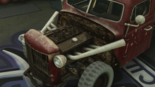 RatLoader-GTAO-Exhausts-StingerExhaust.png