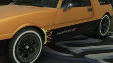 Rhapsody-GTAO-Fenders-SideFlames.png