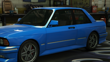 SentinelClassic-GTAO-StockFender.png