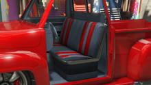 SlamvanCustom-GTAO-Seats-TwoToneBench.png