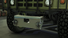 Squaddie-GTAO-FrontBumpers-ChromeLowProfileBumper.png