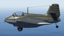 Starling-GTAO-Side