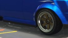 SultanRS-GTAO-Skirts-StockSkirts.png