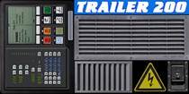 TrailerSmall-GTAV-Detail