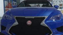 Vectre-GTAO-HeadlightCovers-BlueHeadlightGlass.png