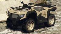 Verus-GTAO-front