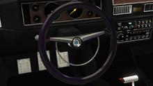 VirgoClassicCustom-GTAO-SteeringWheels-Rockabilly.png
