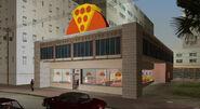 File:WellStackedPizza-GTAVC-Downtown
