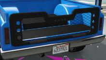 YosemiteRancher-GTAO-TruckDoor-TubeDoor.png