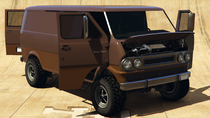 YougaClassic4x4-GTAO-Other