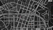 ActionFigures-GTAO-Map21.png
