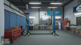 AutoShops-GTAO-Workshop-2ndLift