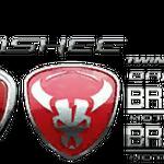 Banshee-GTAIV-Badges.png